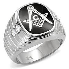 men rings wholesale images Cj7876os wholesale stainless steel men 39 s masonic ring jpg