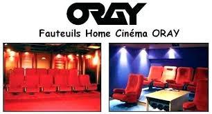 chaise de cin ma fauteuil pour home cinema chaise de cinema pas cher fauteuil home