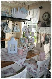 232 best shabby chic kitchens images on pinterest cozy kitchen