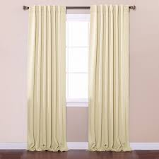 Best Sliding Patio Doors Reviews Most Buy List Of Best Sliding Glass Door Curtains With Reviews