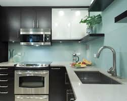 designer kitchen backsplash contemporary kitchen backsplash designs pictures and charming