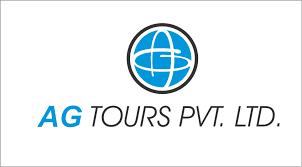 usha lexus hotel shimla india tour operators