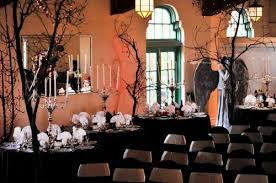 stories and photos from a variety of halloween weddings neatorama