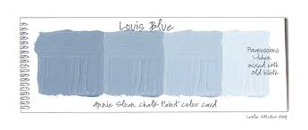 colorways with leslie stocker paint color and diy furniture