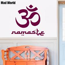 Namaste Home Decor by Compare Prices On Om Decor Online Shopping Buy Low Price Om Decor