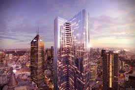 avant our project in vic three sixty property group