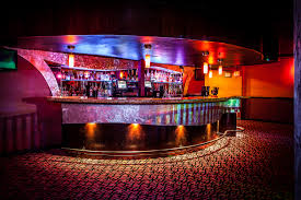 ybor city halloween club prana tampa u0027s premier night club in ybor city