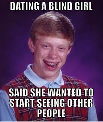 Bad News Brian Meme - the 21 best bad luck brian memes on the internet socawlege