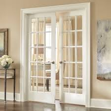 home depot interior doors wood wooden doors luxury interior doors at the home