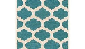 Mint Green Area Rug Seafoam Green Area Rug Mint And Pink Cool Purple Lovely Rugs Shop