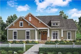 1 story houses 2000 square house plans with one story