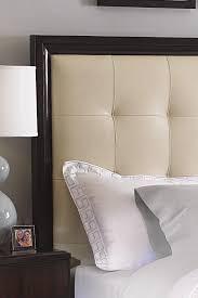 Westwood Comfort Furniture Westwood 318 By Bernhardt Story U0026 Lee Furniture Bernhardt