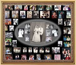 anniversary ideas for parents 45th wedding anniversary gift ideas wedding gifts wedding ideas