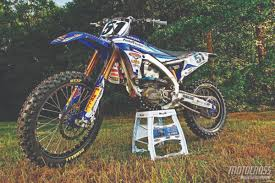 motocross action magazine 2015 archives motocross action magazine