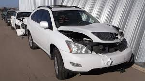 used lexus rx parts used 2006 lexus lexus rx330 parts cars trucks tristarparts