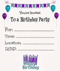 best 25 online birthday invitations ideas on pinterest party
