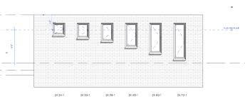 plan view solved problem seeing all windows on ground floor plan view range