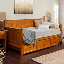 leggett u0026 platt fashion bed group casey twin daybed trundle bed