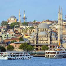 Maryland is it safe to travel to istanbul images Circumnavigation of the black sea october 2016 zegrahm expeditions jpg