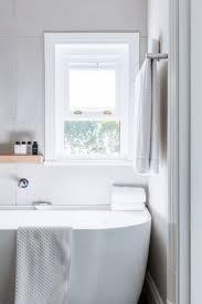 House Bathroom Ellerman House Photos