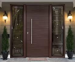porte blindate da esterno portoni blindati da esterno prezzi avec rivestimenti per porte