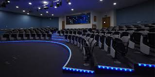 hall and stairs lighting led step lighting gradus contract interior solutions