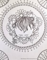 spirit u0026 sol free coloring pages pregnancy childbirth