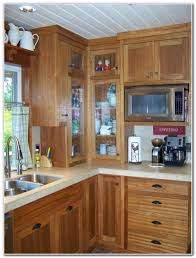 kitchen cabinets vancouver wa kitchen cabinet refacing vancouver farmersagentartruiz com