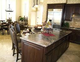 kitchen cabinets showroom queens ny cabinet doors refacing blue
