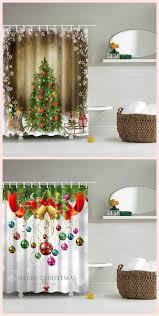 25 unique shower curtains ideas on