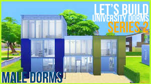 videos on home design simming with abbi here is a roundup of some of the latest videos