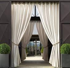 take it outside outdoor decor ideas spark