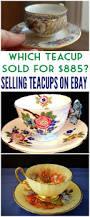Ebay Used Kitchen Cabinets For Sale Best 25 Online Thrift Store Ideas On Pinterest Online Thrift