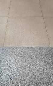 peso ghiaia piastrelle da esterni per terrazzo
