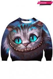 120 best sweatshirt images on pinterest cute hoodie victoria