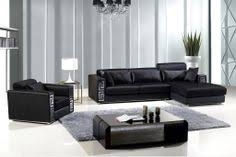 adjustable back sectional sofa white leather sectional emmett white leather modern sectional set