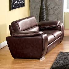Bonded Leather Loveseat Cheap Bonded Leather Loveseat Find Bonded Leather Loveseat Deals