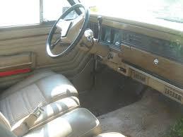 classic jeep interior file jeep grand wagoneer white nc i jpg wikimedia commons