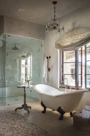 Mediterranean Bathroom Design 36 Best Bathroom Renos To Fall In Love With By Halifax Case Design