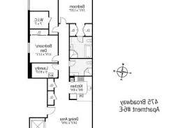 100 home plans for narrow lot sweet idea three story house