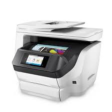 office depot invitations printing hp officejet pro 8740 all in one wireless printer with mobile