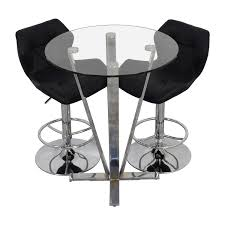 Lazy Boy Dining Room Furniture Bar Stools Raymour And Flanigan Dining Room Tables Sears Bar
