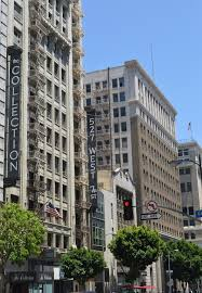 Event Space Rental Downtown Los Angeles The Collection 527