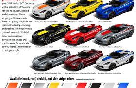 corvette c7 zr1 specs chevrolet corvette z07 awesome corvette specs best 25 corvette