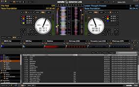 dj software free download full version windows 7 download serato scratch live serato com