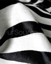 Black And White Zebra Area Rug Zebra Print Cowhide Rug Black On White Fursource Com
