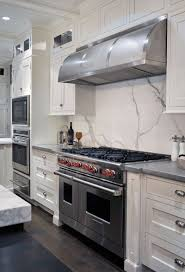 Kitchen Gallery Designs Contrasts In Harmony Kitchen Gallery Sub Zero U0026 Wolf App