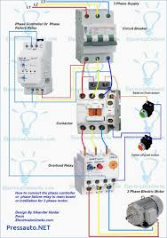 abb contactor wiring diagram limit switch wiring diagram phase