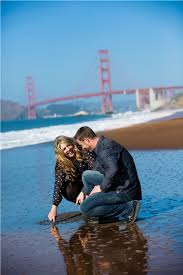 photographer san francisco intimate portrait by san francisco portrait photographer