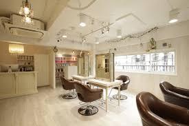 home salon decor cuisine beauty salon interior design ideas hair space decor